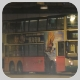 JB9727 @ 694 由 LMF3927 於 調景嶺站巴士總站出坑梯(調景嶺站巴士總站出坑梯)拍攝