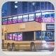LE4612 @ 60X 由 始至終都係要 於 佐敦渡華路巴士總站坑頭維修站梯(佐渡維修坑梯)拍攝