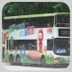 MF5119 @ 279X 由 小雲 於 置福圍巴士站出站梯(置福圍梯)拍攝