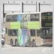 KM7488 @ 68M 由 AV35 於 朗日路與元朗站入站交界梯(元朗站坑尾梯)拍攝