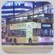 JZ2715 @ 265M 由 1220KP3470 於 天瑞路面向天逸輕鐵站梯(天逸輕鐵站梯)拍攝