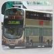 PY1181 @ 961 由 nv 於 河傍街右轉屯門西鐵站巴士總站門(屯門西鐵站門)拍攝
