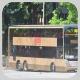 TE7277 @ 70S 由 ♬★邊緣中的邊緣人★♬ 於 和合石巴士總站 70S 站梯(和合石 70S 梯)拍攝