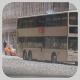 JL1989 @ OTHER 由 8263 於 青山公路荃灣段面向華力工業中心梯(華力工業中心梯)拍攝
