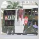TP165 @ 971 由 4699 於 海麗邨巴士總站右轉深旺道梯(出海麗邨巴士總站梯)拍攝