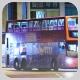 MM3454 @ 84M 由 HE423.. 於 恆信街面向富安花園商場梯(富安花園商場梯)拍攝