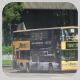 JR8733 @ 76K 由 Transport GY 拍攝