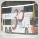 HV7967 @ 6R 由 4526x5119 於 葵涌道通道面向美孚鐵路站A出口梯(美孚鐵路站A出口梯)拍攝
