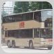 HY1677 @ 2A 由 KU2490 於 美孚巴士總站出站梯(美孚巴總出站梯)拍攝