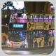 PJ5774 @ N182 由 Dkam-SK LR小薯甘 於 干諾道中右轉港澳碼頭巴士總站門(港澳碼頭入站門)拍攝