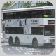 JD4215 @ 96R 由 KE8466 於 龍蟠街左轉入鑽石山鐵路站巴士總站梯(入鑽地巴士總站梯)拍攝