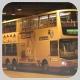 MF3776 @ 290 由 GW4866@39M 於 荃灣西站巴士總站停站坑梯(荃灣西站停站坑梯)拍攝