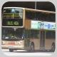 KT4909 @ 42C 由 許廷鏗 於 青荃路西行駛出担扞山交匯處門(青荃路門)拍攝