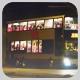 UJ5790 @ 59M 由 3984hu 於 龍門路與屯青里交界北行梯(新屯門中心樓梯梯)拍攝