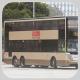 TF6087 @ 69X 由 Gemilang.MAN 於 佐敦渡華路巴士總站出坑梯(佐渡出坑梯)拍攝