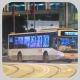 RG6831 @ 905 由 海星 於 金鐘道右轉德輔道中背向終審法院梯(立法會梯)拍攝