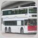 HE5549 @ K76 由 LP1113 於 天水圍站巴士總站K76坑位梯 (天水圍站K76坑梯 )拍攝