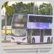 SH6976 @ 54 由 海藻 於 錦上路巴士總站入坑門(錦上路巴士總站入坑門)拍攝