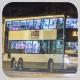 TE7277 @ 41R 由 孤伶伶 於 葵興路企興福樓分站梯(興福樓梯)拍攝