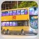 SY9643 @ OTHER 由 7537 於 竹園巴士總站 11K 總站梯(竹園 11K 總站梯)拍攝