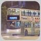 KS7631 @ 5 由 | 隱形富豪 | 於 富山巴士總站左轉蒲崗村道門(富山巴士總站門)拍攝