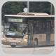 PB2225 @ 54 由 }巴膠之星{ 於 錦上路巴士總站入坑門(錦上路巴士總站入坑門)拍攝