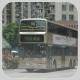 JN1566 @ 46X 由 PC5322+TW1243 於 美孚巴士總站入坑門(美孚入坑門)拍攝