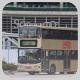 MF5119 @ 36B 由 無名氏 於 佐敦渡華路巴士總站入坑門(佐渡入坑門)拍攝