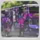 UM8146 @ 9 由 HW3061~~~~~ 於 南安街右轉筲箕灣巴士總站梯(入筲箕灣巴總梯)拍攝
