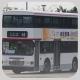 GJ5920 @ 54 由 海星 於 錦上路巴士總站入坑門(錦上路巴士總站入坑門)拍攝