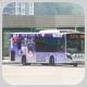 SF3341 @ 248M 由 LUNG 於 青衣鐵路站巴士總站入上客站梯(青機入上客站梯)拍攝