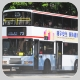 GL2220 @ 73 由 AVBE35。278K 於 太平邨巴士總站 73 坑尾門(太平邨73坑尾門)拍攝