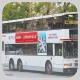 HL8354 @ 279X 由 | 隱形富豪 | 於 新運路上水鐵路站巴士站梯(上水鐵路站梯)拍攝