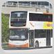 MY8612 @ A37 由 藴藏住黑暗力量既鎖匙 於 暢旺路天橋右轉巴士專線門(暢旺路落巴士專線門)拍攝