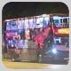 UM8146 @ 694 由 CTC 於 寶林北路面向寶林消防局梯(寶林消防局梯)拍攝