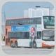 PC7486 @ S64 由 hantai_Oniichan 於 暢連路面向暢連路巴士站梯(暢連路巴士站梯)拍攝