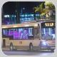 SE8351 @ 34M 由 bunny 於 西樓角路東行駛入荃灣鐵路站分站梯(西樓角路直行梯)拍攝