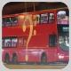 MG9715 @ 249M 由 Kasuga Yui 於 青衣鐵路站巴士總站落客站梯(青機落客站梯)拍攝