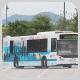 PF7166 @ 272A 由 Nelson 於 百石角巴士總站右轉科城路梯(百石角出站梯)拍攝