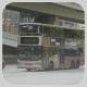 KU6118 @ 290A 由 Henry Law HL 於 昌榮路面向青山公路休憩處門(昌榮路門)拍攝