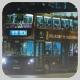 KZ9022 @ 80K 由 白賴仁 於 車公廟路面向新翠邨新明樓門(大火出面門)拍攝