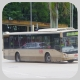 RJ246 @ 296M 由 紅磡巴膠 於 林盛路左轉康盛花園巴士總站梯(入康盛巴總梯)拍攝