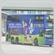 PZ8988 @ 238M 由 justusng 於 荃灣鐵路站巴士總站右轉西樓角路梯(荃灣鐵路站出站梯)拍攝
