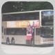 KH3660 @ 26 由 KJ2343.KR1731 於 順天巴士總站出坑梯(順天出坑梯)拍攝