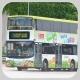 MF5119 @ 118 由 LL3373 於 深水埗東京街巴士總站入站門(東京街入站門)拍攝
