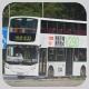 MU5768 @ E33 由 Va 於 赤鱲角南路面向觀景路迴旋處門(赤鱲角南路門)拍攝