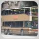 LE4612 @ 68X 由 海星 於 長沙灣道與黃竹街交界面向協群樓東行梯(楓樹街球場電話亭梯)拍攝