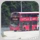SL8260 @ 62X 由 SB8218 於 屯門鄉事會路右轉屯興路門(可藝中學門)拍攝