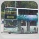 KG4051 @ 80 由 985 to Choa Chu Kang 於 香粉寮街左轉美田路門(美林出站門)拍攝