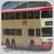 GA1468 @ 11 由 Kasuga Yui 於 龍蟠街左轉入鑽石山鐵路站巴士總站梯(入鑽地巴士總站梯)拍攝